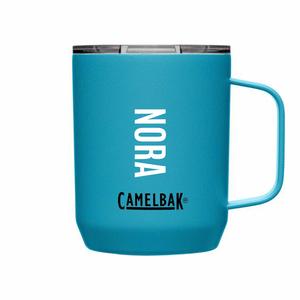Bilde av Camelbak Horizon Camp Mug
